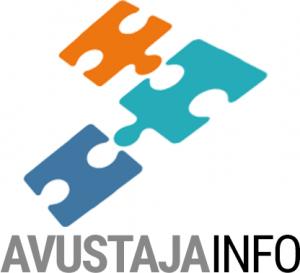 Avustajainfo.fi