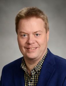 Aki Kaskinen